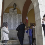 Albareto (219) Festa Liberazione 25 aprile