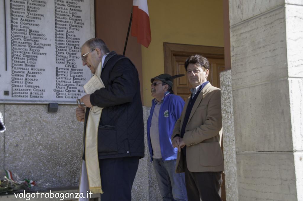 Albareto (221) Festa Liberazione 25 aprile
