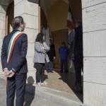 Albareto (222) Festa Liberazione 25 aprile