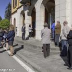 Albareto (225) Festa Liberazione 25 aprile