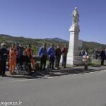 Albareto (227) Festa Liberazione 25 aprile