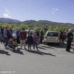 Albareto (228) Festa Liberazione 25 aprile