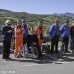 Albareto (229) Festa Liberazione 25 aprile