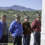Albareto (232) Festa Liberazione 25 aprile