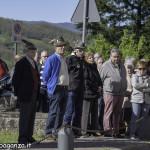 Albareto (233) Festa Liberazione 25 aprile