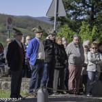 Albareto (234) Festa Liberazione 25 aprile