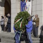 Albareto (235) Festa Liberazione 25 aprile