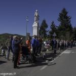 Albareto (236) Festa Liberazione 25 aprile