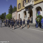 Albareto (237) Festa Liberazione 25 aprile