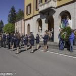 Albareto (238) Festa Liberazione 25 aprile