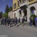 Albareto (239) Festa Liberazione 25 aprile
