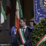 Albareto (240) Festa Liberazione 25 aprile