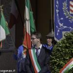Albareto (241) Festa Liberazione 25 aprile