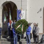 Albareto (242) Festa Liberazione 25 aprile