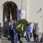 Albareto (243) Festa Liberazione 25 aprile