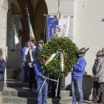 Albareto (244) Festa Liberazione 25 aprile