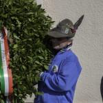 Albareto (245) Festa Liberazione 25 aprile