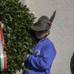 Albareto (246) Festa Liberazione 25 aprile