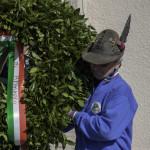 Albareto (247) Festa Liberazione 25 aprile