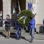 Albareto (248) Festa Liberazione 25 aprile