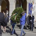 Albareto (249) Festa Liberazione 25 aprile