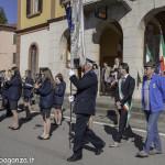 Albareto (250) Festa Liberazione 25 aprile