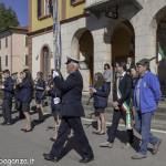 Albareto (251) Festa Liberazione 25 aprile