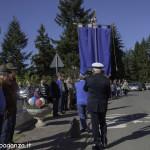 Albareto (252) Festa Liberazione 25 aprile