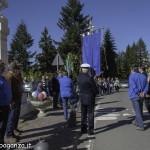 Albareto (253) Festa Liberazione 25 aprile
