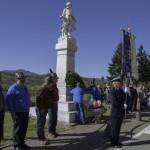 Albareto (256) Festa Liberazione 25 aprile