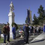 Albareto (257) Festa Liberazione 25 aprile