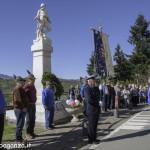 Albareto (258) Festa Liberazione 25 aprile