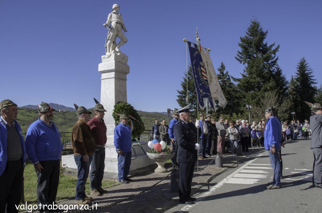Albareto (259) Festa Liberazione 25 aprile