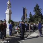 Albareto (260) Festa Liberazione 25 aprile