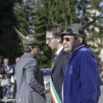 Albareto (263) Festa Liberazione 25 aprile