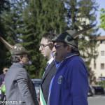 Albareto (264) Festa Liberazione 25 aprile