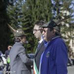 Albareto (265) Festa Liberazione 25 aprile