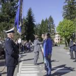 Albareto (266) Festa Liberazione 25 aprile