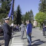 Albareto (267) Festa Liberazione 25 aprile