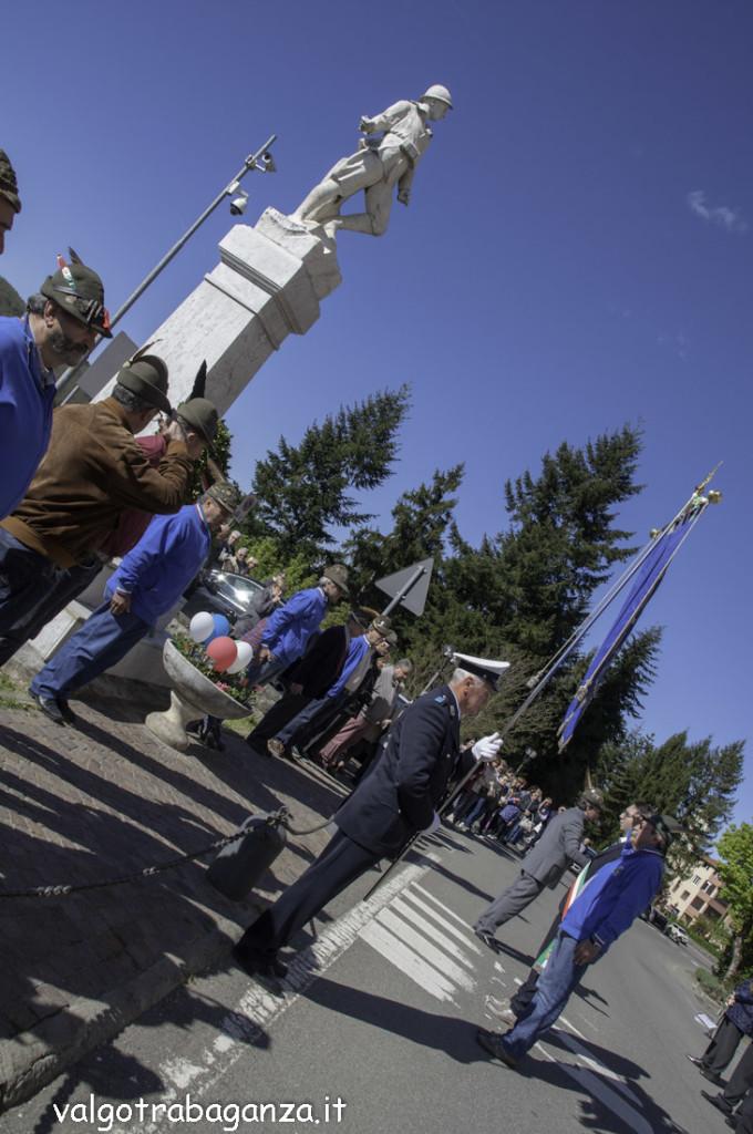 Albareto (268) Festa Liberazione 25 aprile
