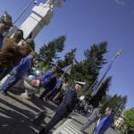 Albareto (269) Festa Liberazione 25 aprile