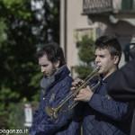 Albareto (270) Festa Liberazione 25 aprile