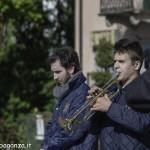 Albareto (271) Festa Liberazione 25 aprile