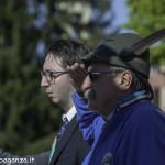 Albareto (272) Festa Liberazione 25 aprile