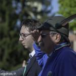 Albareto (273) Festa Liberazione 25 aprile