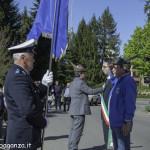 Albareto (274) Festa Liberazione 25 aprile