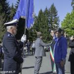 Albareto (275) Festa Liberazione 25 aprile