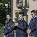 Albareto (278) Festa Liberazione 25 aprile