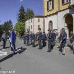 Albareto (279) Festa Liberazione 25 aprile