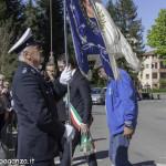 Albareto (280) Festa Liberazione 25 aprile